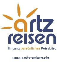 ARTZ Reisen